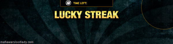 luckystreakbanner