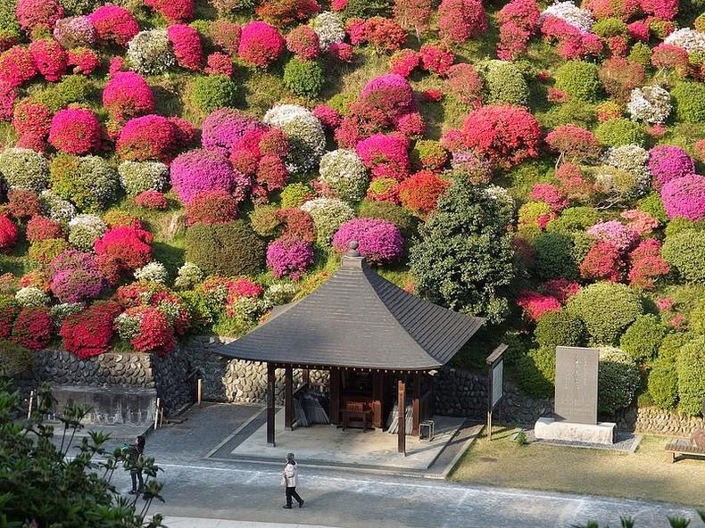 shiofune-kannon-ji-8