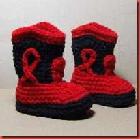 list_34_8147_BabyCowboyBooties_1