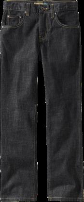 boys_jeans_skinnydark