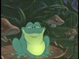 05-02 la grenouille