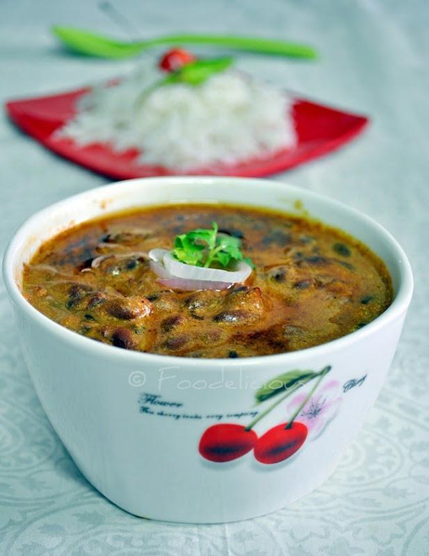 Foodelicious bhawanee singhs madhra himachal pradesh cuisine dsc4134 001 forumfinder Choice Image