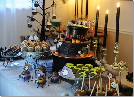 decoracion halloween (8)