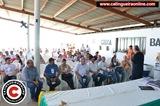 Seminario_Olho D Água (86)
