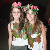 2013-07-20-carnaval-estiu-moscou-317
