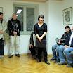 razstava Olga Kolenc 028.JPG