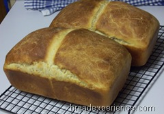 salt-rising-bread 035
