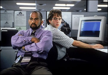office_space_movie_image__8_