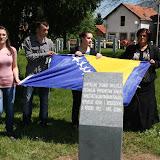 May 10, 2012-foto E.Ć.Bato