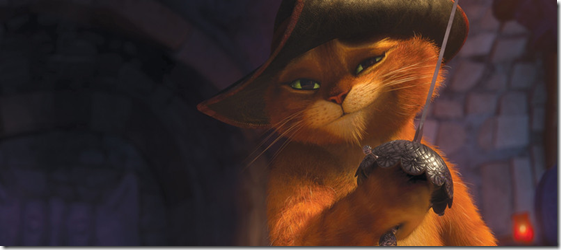 El Gato con Botas,El gato maestro,Cagliuso, Charles Perrault,Master Cat, The Booted Cat,Le Maître Chat, ou Le Chat Botté (16)
