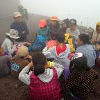 富士山324.jpg
