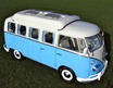 1964-VW-Hippie-Bus-19