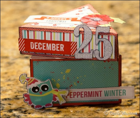 Peppermint Box 3