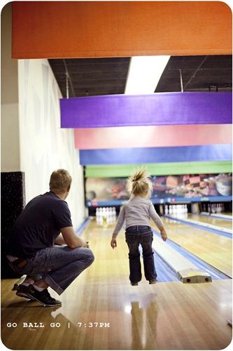 bowling blog 02