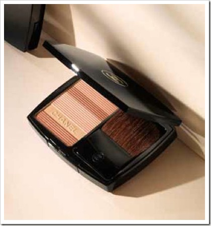 Chanel-Summertime-de-Chanel-Collection-Summer-2012-bronzer