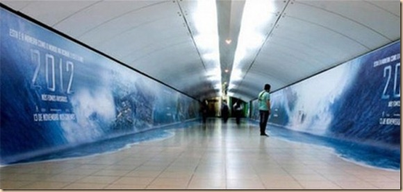 creative-guerrilla-marketing-ideas-part3-16-550x261