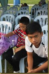 Hari Keluarga SJJC 2011 024