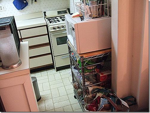 Kitchen pics 014