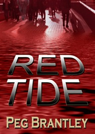 Red Tide_sm