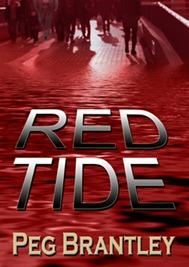 Red Tide_sm