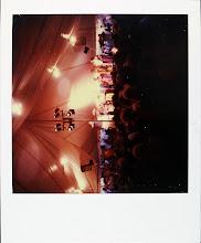 jamie livingston photo of the day September 16, 1989  ©hugh crawford