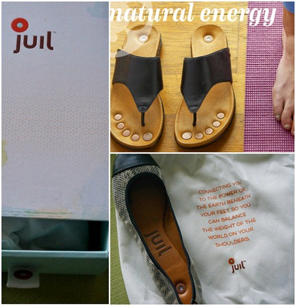 juil shoes