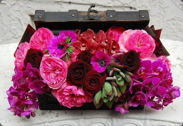 box 156343_180782205281034_159860124039909_618341_6105926_n  seed floral
