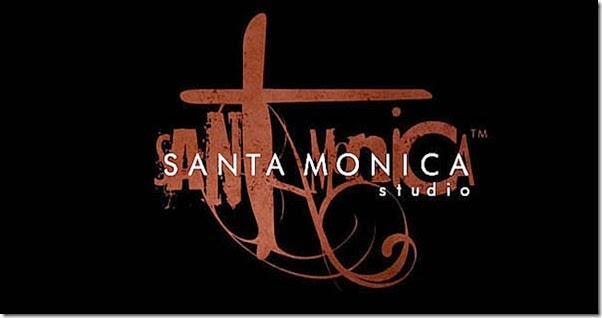 santa-monica-600x300