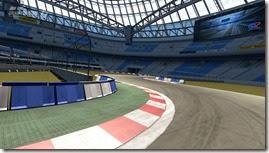 Gran Turismo Arena (4)