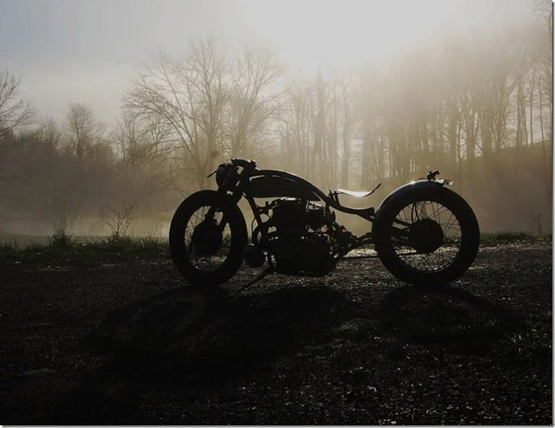 las-motocicletas-vehiculos-predominantes-en-mexico-d-f-1