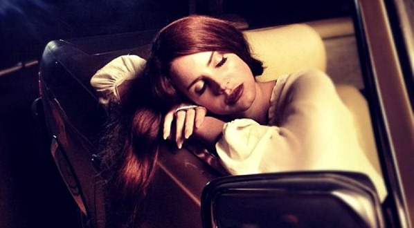 lana-del-rey-s-summertime-sadness-video