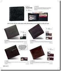 16th-catalog-94