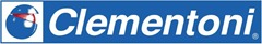 Logo_Clementoni