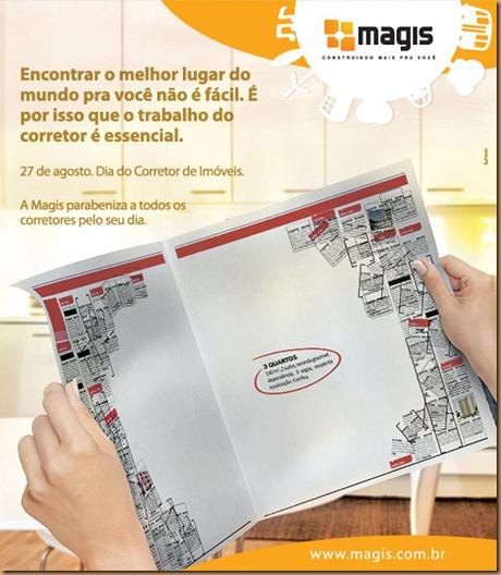 DIA-DO-CORRETOR-newsletter-