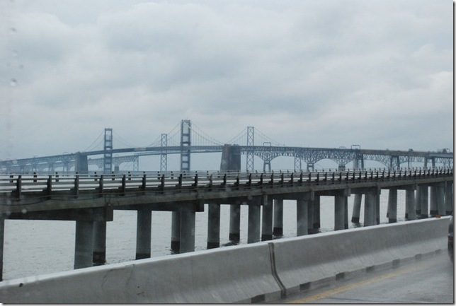 11-13-12 A Chesapeake Bay Bridge 003