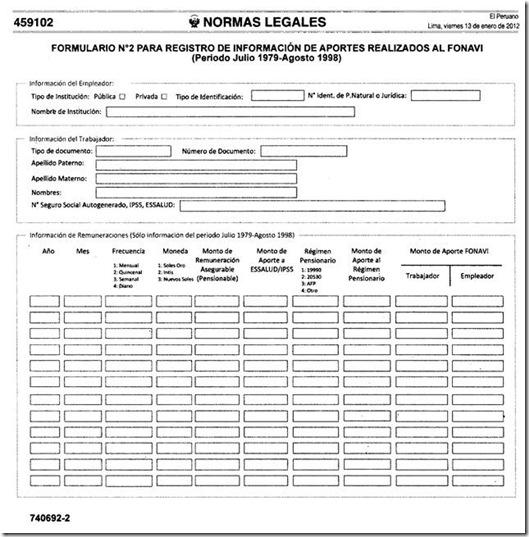 formulario fonavi 2