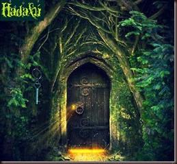 Hadalu2014arbolesmagicos01