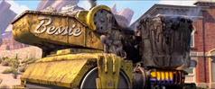 52 Bessie