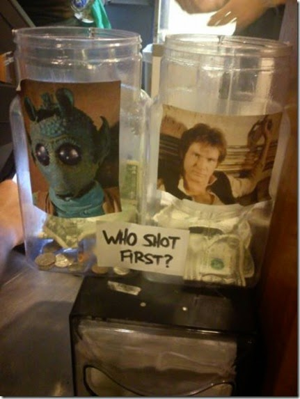 creative-tip-jars-002
