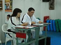 Examen Dic 2012 -001.jpg