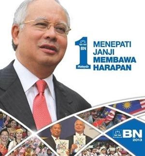 manifesto-barisan-nasional-pru-2013
