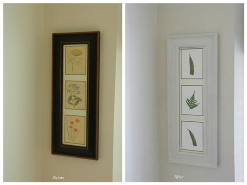 Blog Kitchen Prints_collage
