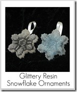 resin-ornaments-3-ways1
