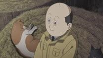 Gin no Saji Second Season - 01 - Large 31