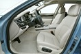 2013-BMW-7-Series-125