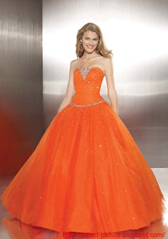 wedding dress orange - wedding dress wallpaper