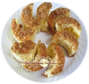cake-Kosuth piskot