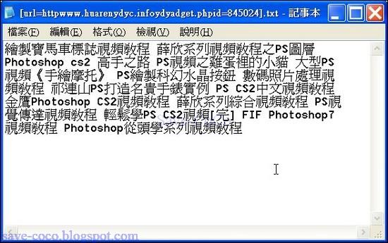 codeconvert-004.jpg