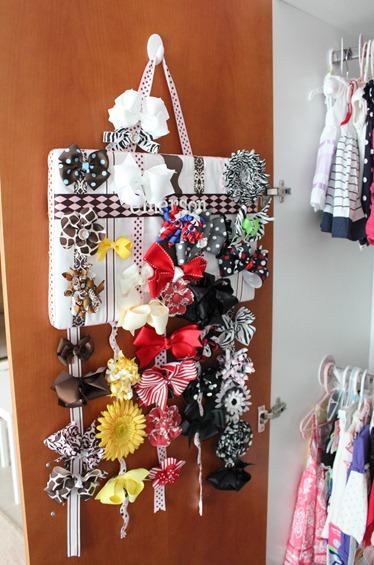 nursery closet 5