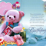 happy-birthday-card-2-3.jpg
